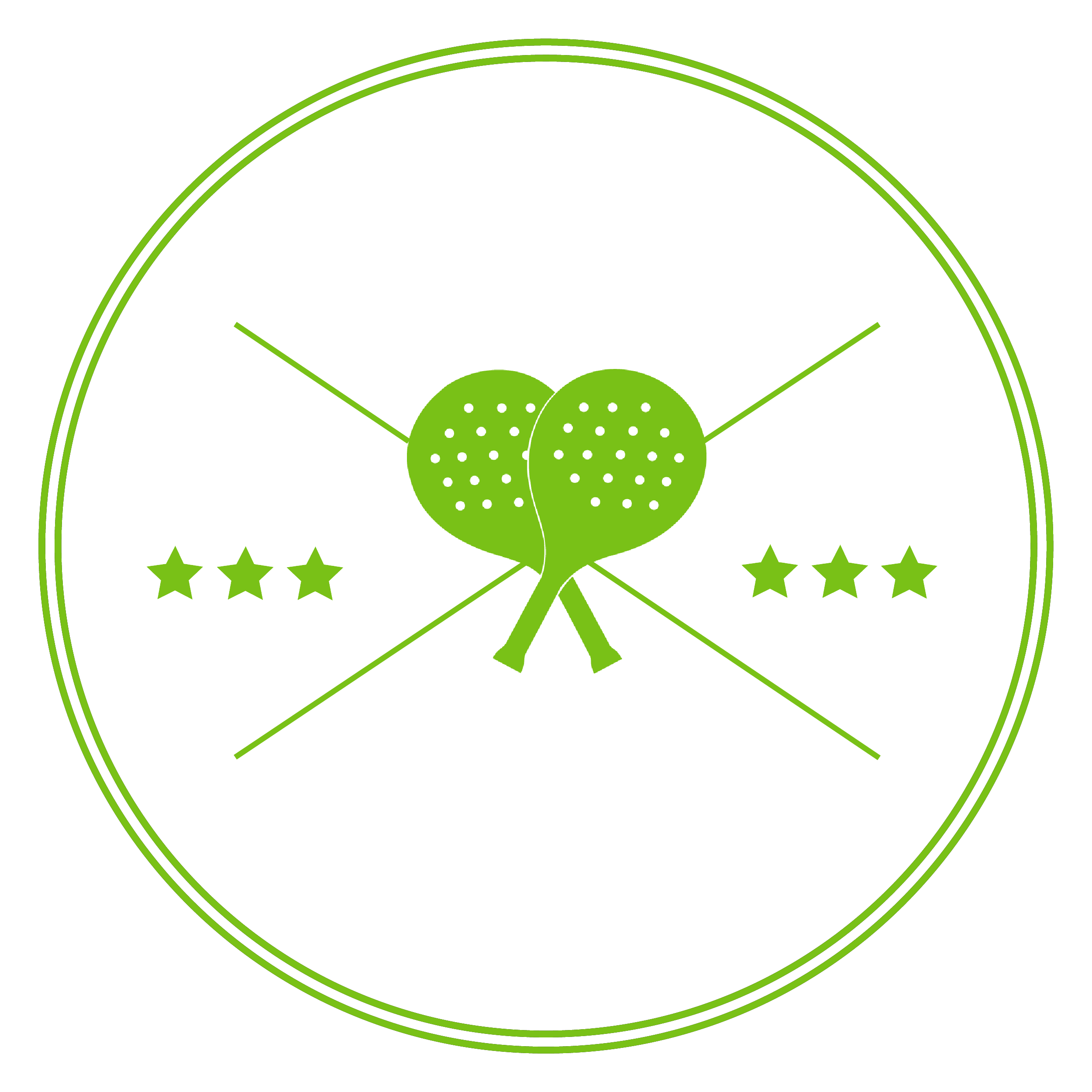 Padel Nokia
